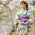 Photos: 咲羅レイン_20190407-19