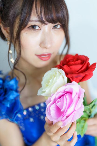 紫ノ宮ななみ_20190803-18