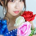 Photos: 紫ノ宮ななみ_20190803-18