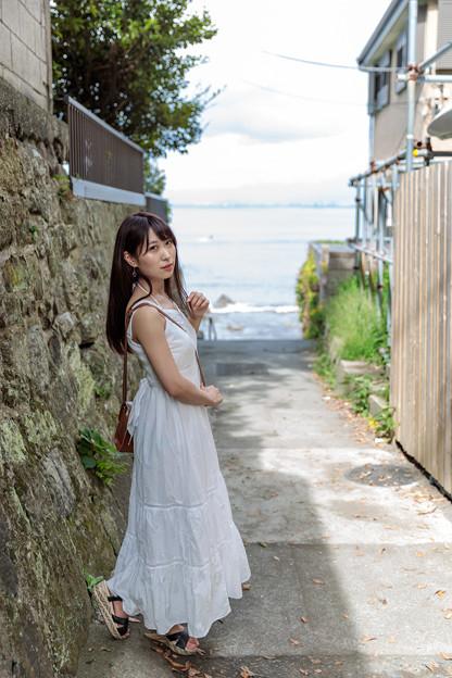 紫ノ宮ななみ_20190908-1