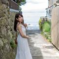 Photos: 紫ノ宮ななみ_20190908-1