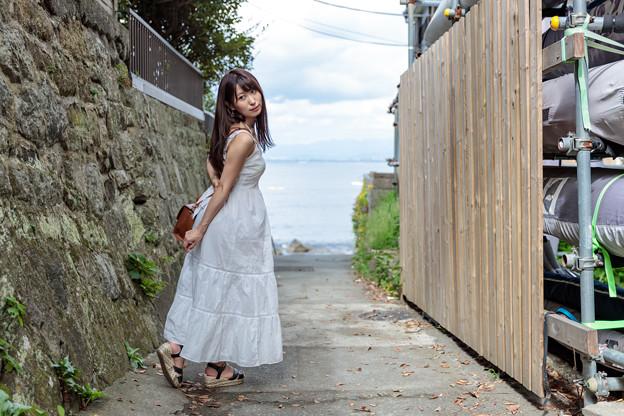 紫ノ宮ななみ_20190908-2