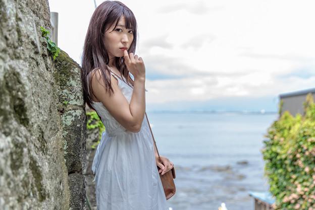 紫ノ宮ななみ_20190908-5