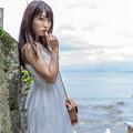 Photos: 紫ノ宮ななみ_20190908-5