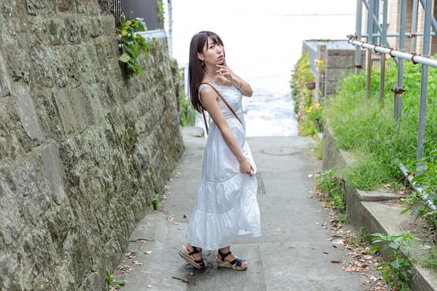紫ノ宮ななみ_20190908-8
