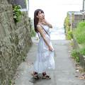 Photos: 紫ノ宮ななみ_20190908-8