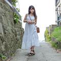 Photos: 紫ノ宮ななみ_20190908-9