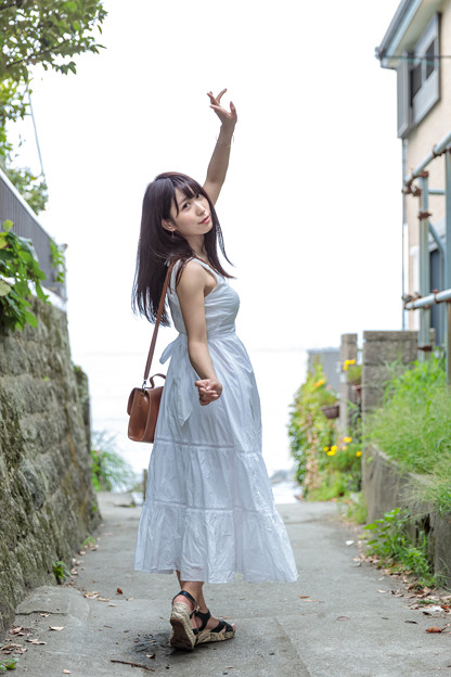 紫ノ宮ななみ_20190908-12