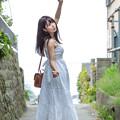 Photos: 紫ノ宮ななみ_20190908-12
