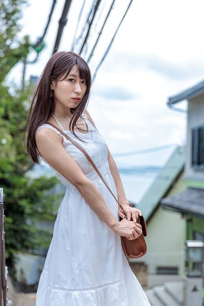 紫ノ宮ななみ_20190908-15