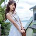 Photos: 紫ノ宮ななみ_20190908-15