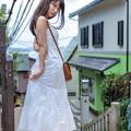 Photos: 紫ノ宮ななみ_20190908-17
