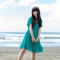 Photos: しゅう_20190908-6