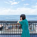 Photos: しゅう_20190908-10