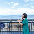 Photos: しゅう_20190908-11