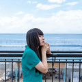 Photos: しゅう_20190908-13
