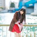 秋元るい_20200102-5