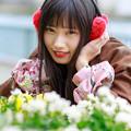 Photos: 秋元るい_20200102-6