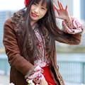 Photos: 秋元るい_20200102-7