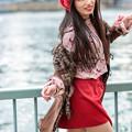 Photos: 秋元るい_20200102-9