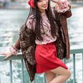 Photos: 秋元るい_20200102-10