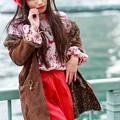 Photos: 秋元るい_20200102-11