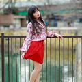 Photos: 秋元るい_20200102-14