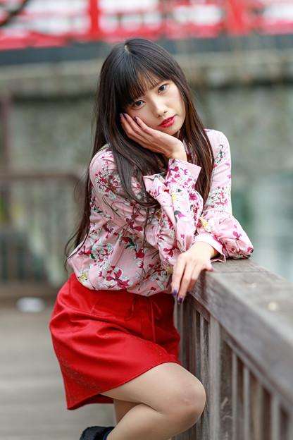 Photos: 秋元るい_20200102-15