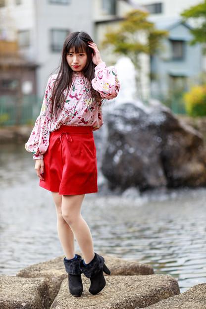 Photos: 秋元るい_20200102-16