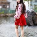 Photos: 秋元るい_20200102-17