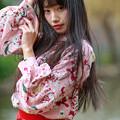 Photos: 秋元るい_20200102-18