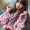 Photos: 秋元るい_20200102-19