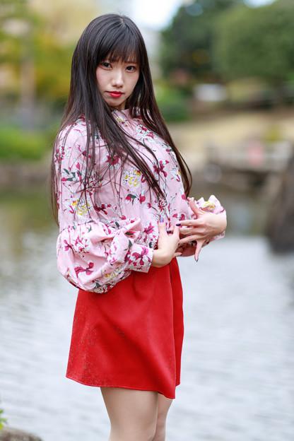 Photos: 秋元るい_20200102-20