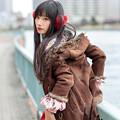 Photos: 秋元るい_20200102-8