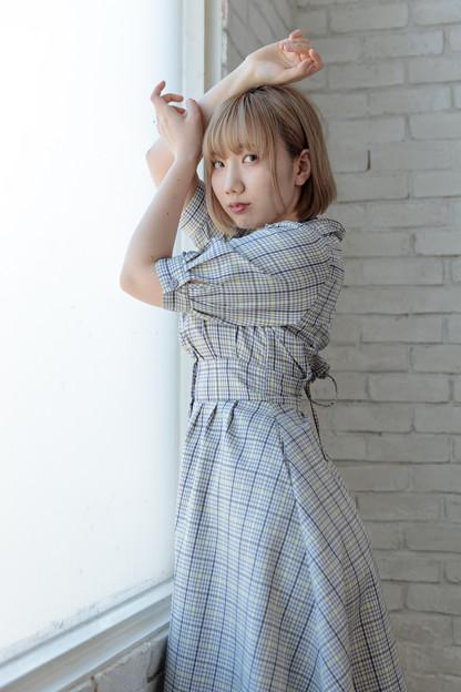 七草セリ_20200119-3