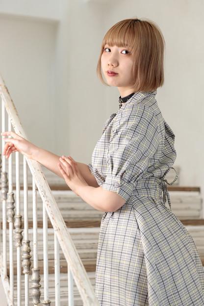 七草セリ_20200119-7