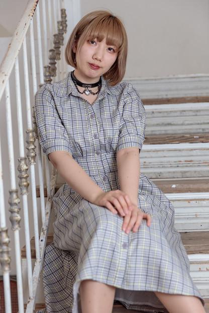 七草セリ_20200119-10