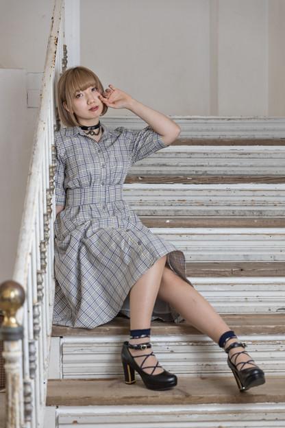 七草セリ_20200119-11