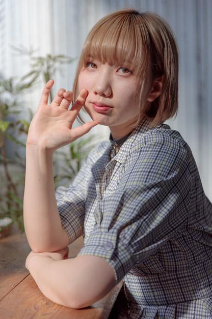 七草セリ_20200119-14