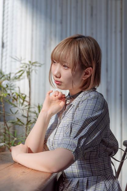 七草セリ_20200119-15
