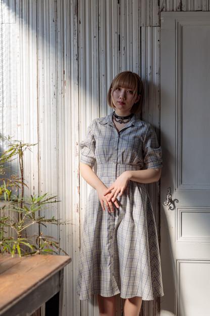 七草セリ_20200119-19