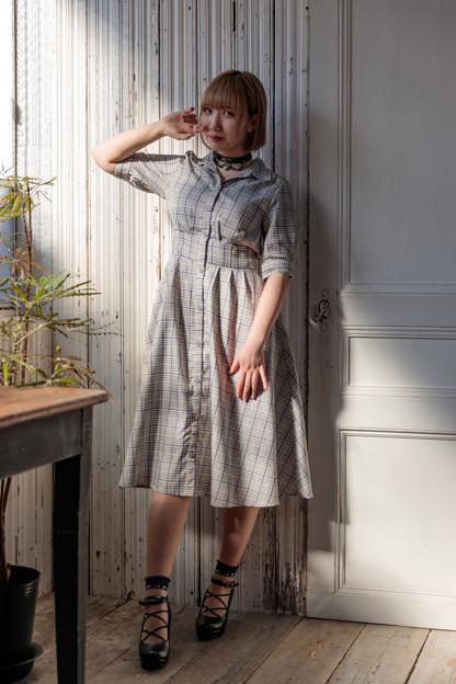 七草セリ_20200119-20