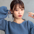 Photos: むとみな_20200201-19
