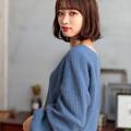 Photos: むとみな_20200201-20