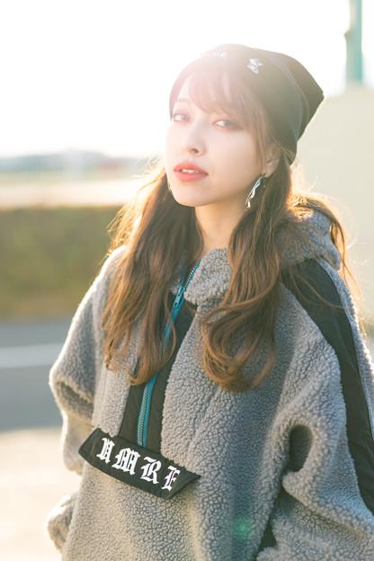 はせちゃん_20200201-1
