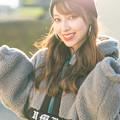 はせちゃん_20200201-4