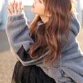 はせちゃん_20200201-7