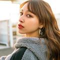 はせちゃん_20200201-14