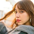 はせちゃん_20200201-16