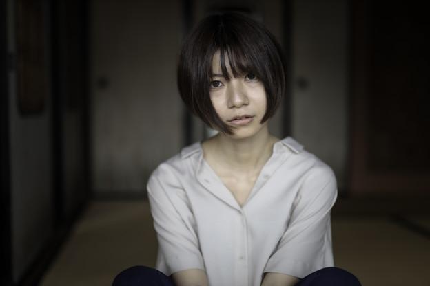 ひぃな_20200621-5